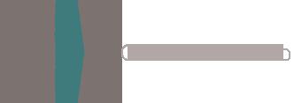Company Logo For MIX Concrete Studio'