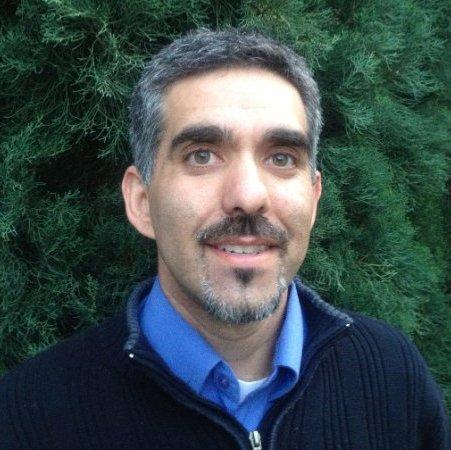Jahan Shafizadeh'