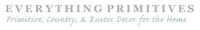 EverythingPrimitives.com Logo