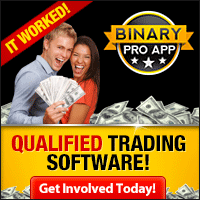 Binary Pro App Review and Details Published. Binary Pro App'