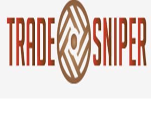 Trade Sniper: Review Examining This Trade Sniper Software R'