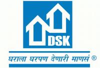 Logo for D. S. KULKARNI DEVELOPERS LTD.'