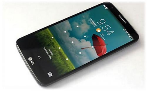 Best LG G3 Cases'