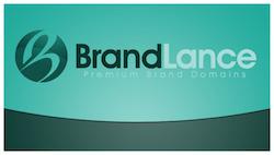 Brandlance'