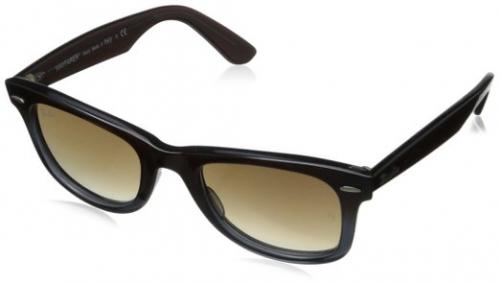 Ray-Ban Sunglasses'