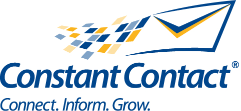 Constant Contact Platinum Solution Provider
