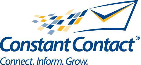 Constant Contact Platinum Solution Provider'