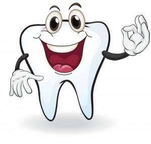 Tooth Guru'