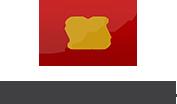 Company Logo For Bill Lloyd'