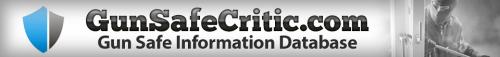 www.GunSafeCritic.com'