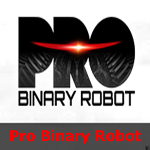 Pro Binary Robot, Review and Details Published.'