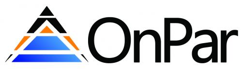 Company Logo For OnPar Technologies'