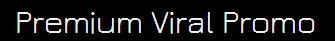 Company Logo For Premium Viral Promo'