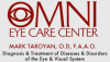 Omni Eye Care Center