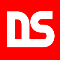 Digital Sign Technologies Inc. Logo