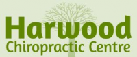 Harwood Chiropractic Centre Logo