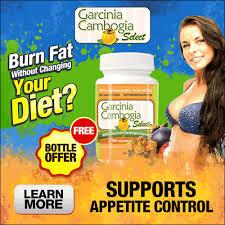 Garcinia Cambogia Select: Miracle Bodyweight Reduction produ'