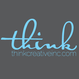 Think Creative Inc. Logo