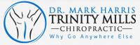 Trinity Mills Chiropractic Logo