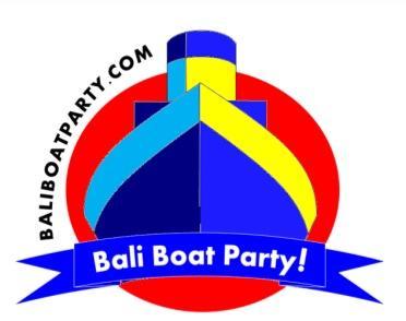 Company Logo For Baliboatparty'