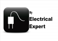 My Electrical Expert Blog Logo