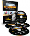 Metabolic Aftershock DVD'