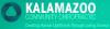 Kalamazoo Community Chiropractic