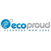 Eco Proud Logo