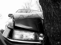 Your Car Accident Claim