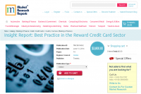 Best Practice in the Reward Credit Card Sector
