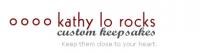 kathy lo rocks Logo