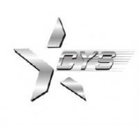 Company Logo For Chengdu Chang Yuan Shun Co., Ltd.'