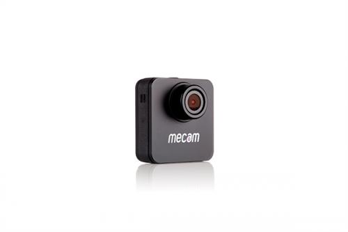MeCam HD'