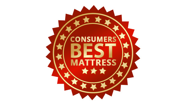Best Mattress Online Explains Why Memory Foam Remains Top-Ra