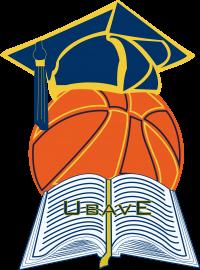 UBAVE Corp Logo