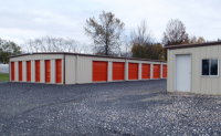 Iron Gate Self Storage 2