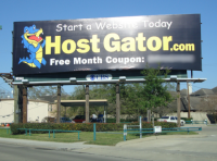 HostGator Advisor