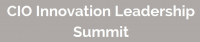 Innovation Leadership Summit Logo