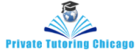 Private Tutoring Chicago
