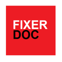 Fixer Doc
