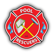phoenix pool cleaning'
