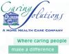 senior home care'