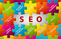 SEO re-seller
