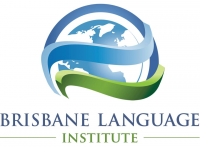 Brisbane Language Institute
