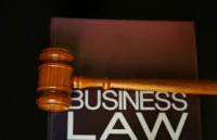 Arizona Business Attorney