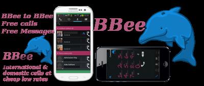 BBee'