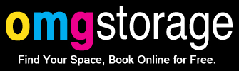 Company Logo For OMGstorage.com'