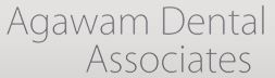 Agawam Dental Associates Logo