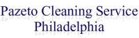 Pazeto Cleaning Service Logo