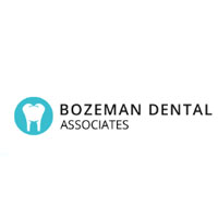 Bozeman Dental Associates Logo
